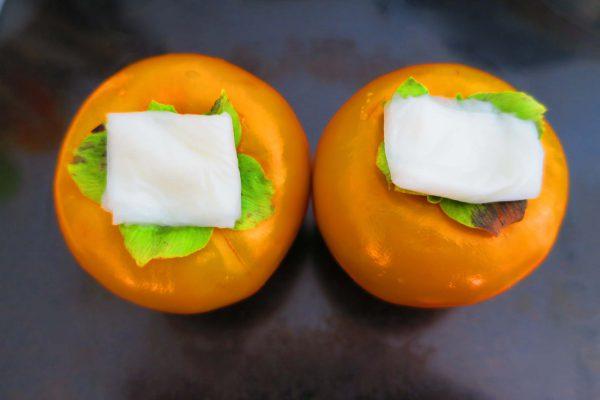 柿の保存方法01