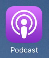 podcast_ico_02